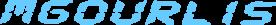 Μύρων Γουρλής Προγραμματιστής Η/Υ Logo